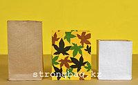 Армированные бумажные мешки для сельхоз продуктов