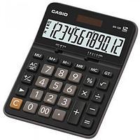Калькулятор настольный DX-12B-W-EC