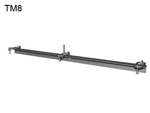 Траверса ТМ-8 Серия 3.407.1-143.8.8