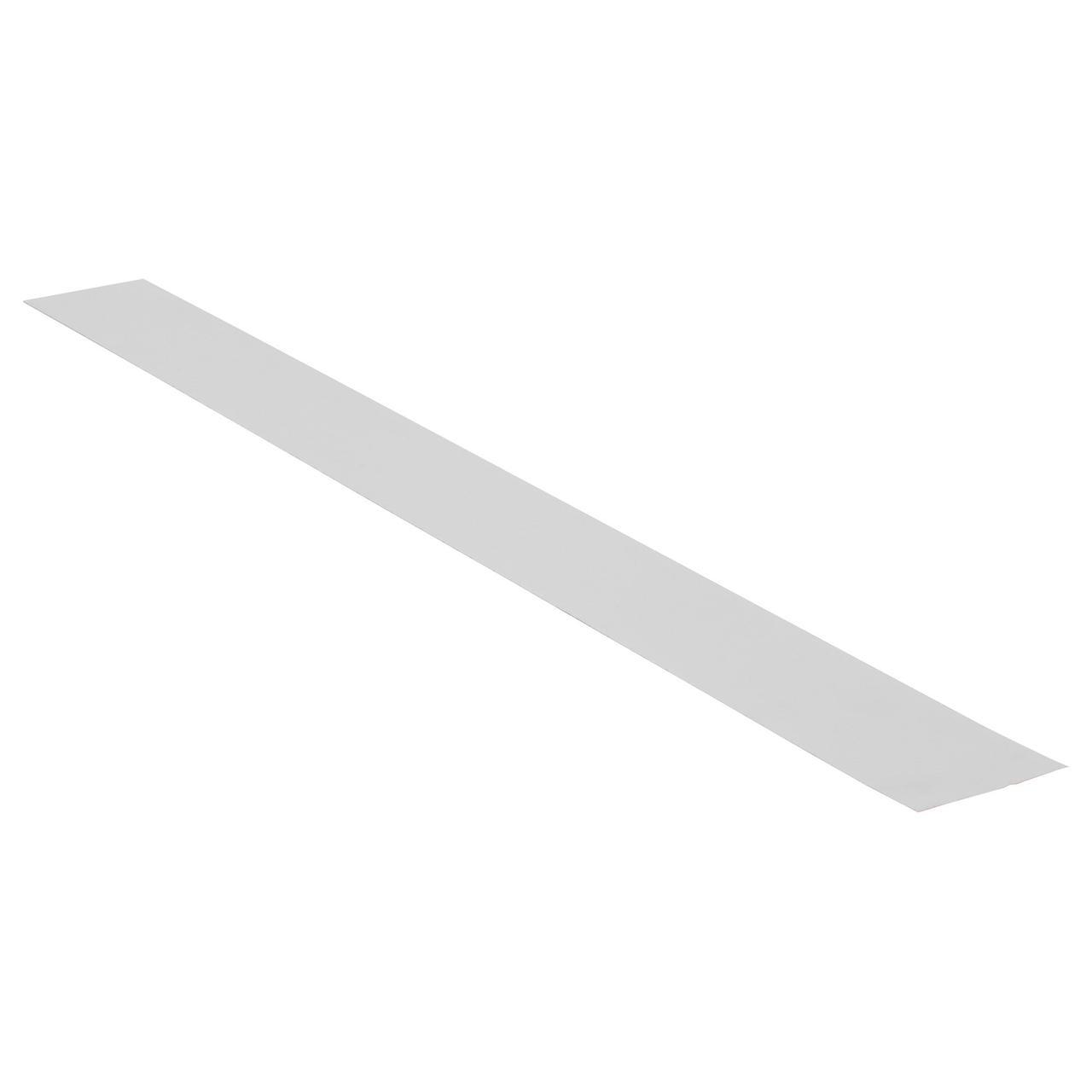 ФИКСА Диффузионный барьер, хромированный
