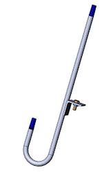 Траверса ТН-6 Серия 3.407.1-136.01.07