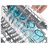 РЕНОДЛАД Встраиваемая посудомоечная машина, фото 5