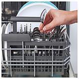 РЕНОДЛАД Встраиваемая посудомоечная машина, фото 6