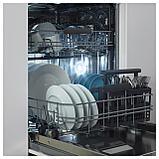 РЕНОДЛАД Встраиваемая посудомоечная машина, фото 8