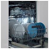 ХИГИЕНИСК Встраиваемая посудомоечная машина, фото 6