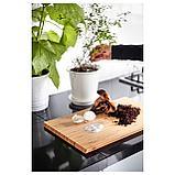 АПТИТЛИГ Разделочная доска, бамбук, фото 5