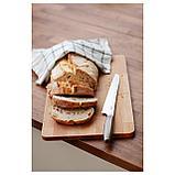 ИКЕА/365+ Нож для хлеба, нержавеющ сталь, фото 5