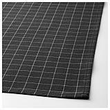 ИКЕА/365+ Полотенце кухонное, черный, фото 3