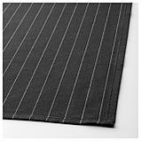 ИКЕА/365+ Полотенце кухонное, черный, фото 4