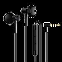 Наушники Xiaomi Mi Dual Driver Earphones Black