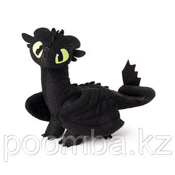 Беззубик мягкий игрушка - Как приручить дракона