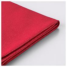 ИКЕА ПС Чехол на 2-местный диван-кровать, Ванста красный