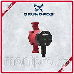 Насос циркуляционный Grundfos Alpha2 L 25-40/180