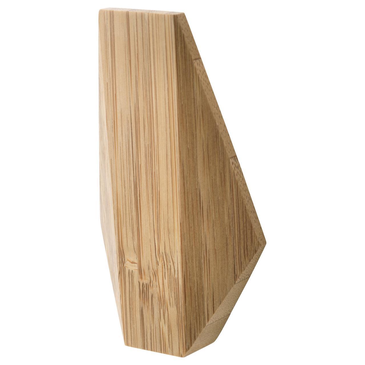 СКУГГИС Крючок, бамбук