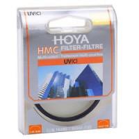 Фильтр Hoya 72mm UV HMC
