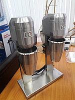 Миксер ЕКSI 1 и 2 стакана