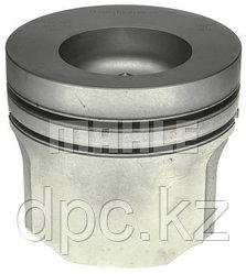 Поршень 1-го ремонта (голый) Mahle 224-2188X.020 для двигателя CAT 1W2070 1W5794 6N8903 2W8410