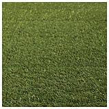 РУННЕН Настил, д/улицы, искусственная трава, фото 7