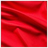 АННАЛУИЗА Гардины, 1 пара, красный, фото 5