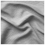 ВИЛБОРГ Гардины, 1 пара, серый, фото 2
