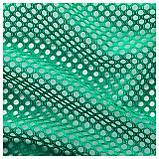 ГРОТИСТЕЛЬ Гардины, 2 шт., зеленый, фото 2