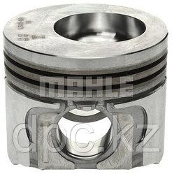 Поршень 1-го ремонта (голый) Mahle 224-2568X.020 для двигателя CAT 9Y6773 7E4729