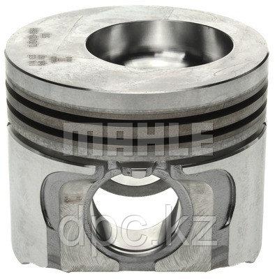 Поршень 2-го ремонта (голый) Mahle 224-2568X.040 для двигателя CAT 9Y6773 7E4729
