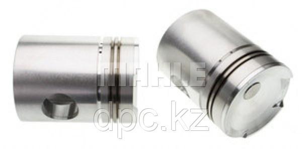 Поршень (голый) Mahle 224-3022X для двигателя CAT 6N6642 7N5036 7N5035 7N5033