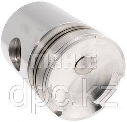 Поршень в сборе (без колец) Mahle 224-3026 для двигателя CAT 7N4515 3S5501 3S5502