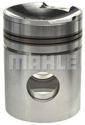 Поршень (Голый) Mahle 224-3026X для двигателя CAT 7N4515 3S5501