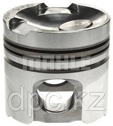 Поршень (голый) Mahle 224-3034X для двигателя CAT 1P0239 2P6270 4N9258 7S6792 9N5250