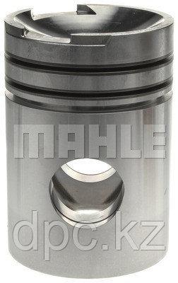 Поршень (голый) Mahle 224-3185X для двигателя CAT 7N1366