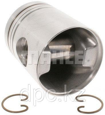 Поршень в сборе (без колец) Mahle 224-3231 для двигателя CAT 3S1826