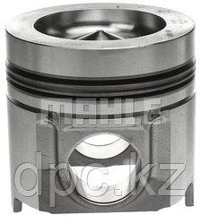 Поршень (голый) Mahle 224-3244X для двигателя CAT 1W8901 1W9372 2900017 7E8929 8N1605 8N1606 9Y4004