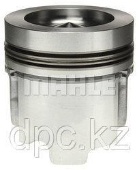 Поршень (голый) Mahle 224-3245X для двигателя CAT 7E7310 9Y7212 2W0865