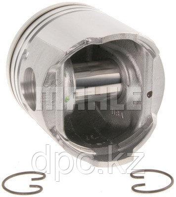 Поршень в сборе (без колец) Mahle 224-3271 для двигателя CAT 8L4066 8L4166 4P2654
