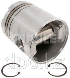Поршень в сборе (без колец) Mahle 224-3275 для двигателя CAT 7N0737 9L6053 9N2874 9S2266 9N2873