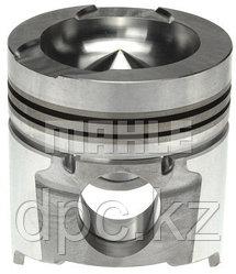 Поршень (голый) Mahle 224-3297X для двигателя CAT 1W6757 1290358