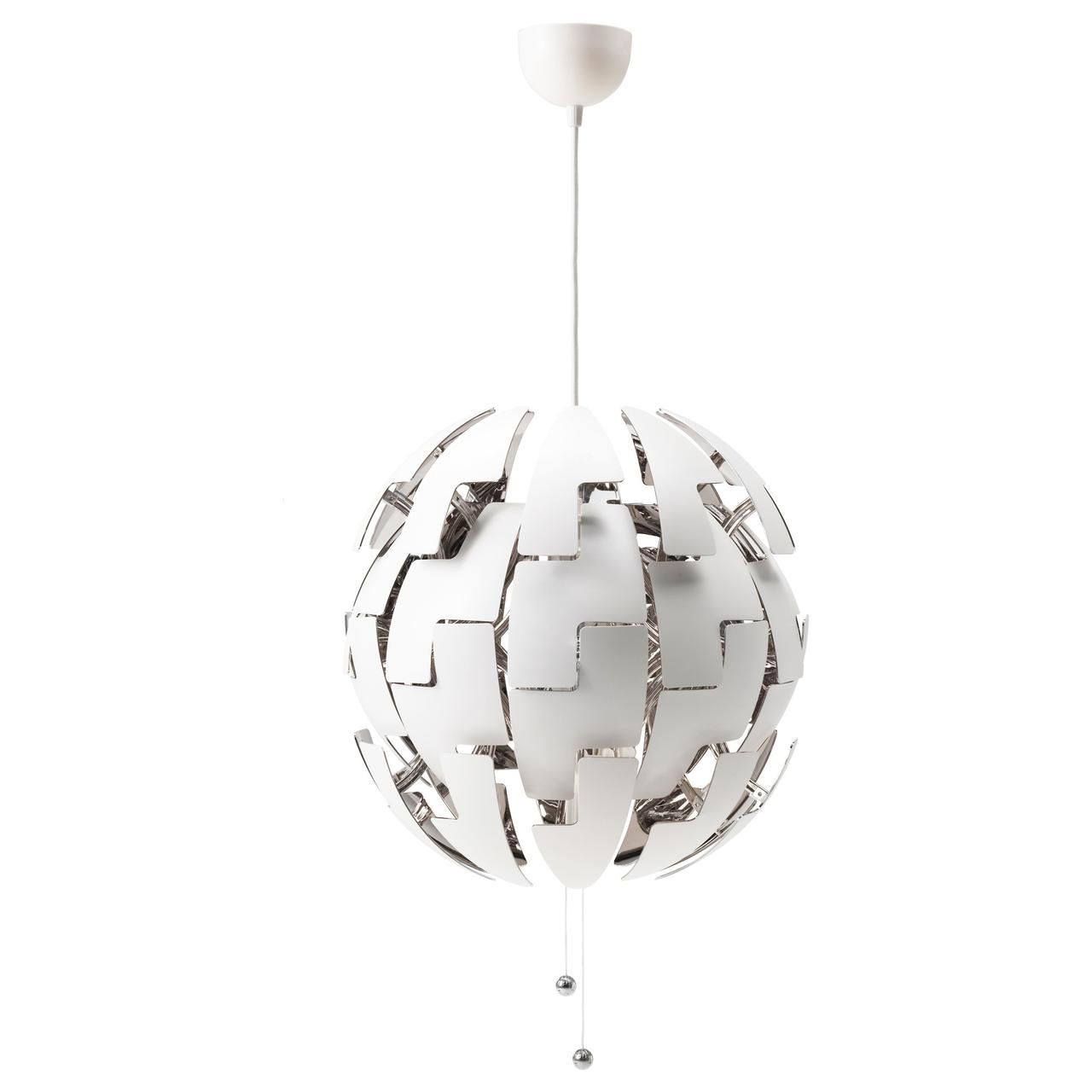 ИКЕА ПС 2014, Подвесной светильник