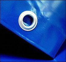 Шторы для автомоек , фото 2