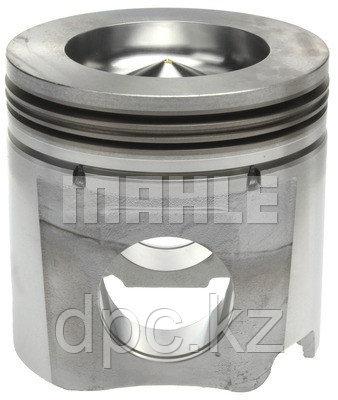 Поршень (голый) Mahle 224-3298X для двигателя CAT 1010016