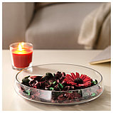 ДОФТА Цветочная отдушка, ароматический, Красные садовые ягоды красный, фото 3