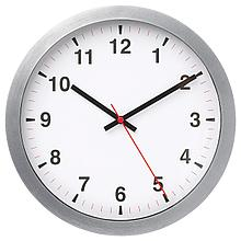 ЧАЛЛА Настенные часы