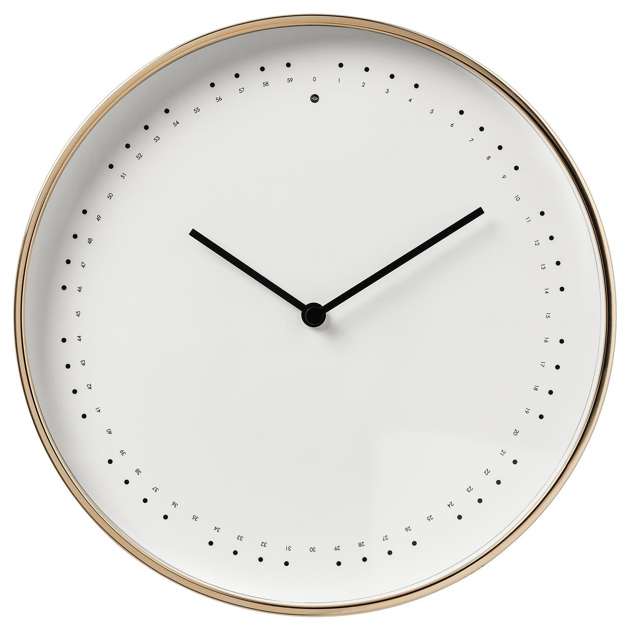 ПАНОРЕРА Настенные часы