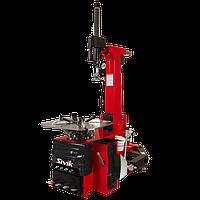 Автоматический шиномонтажный станок Sivik