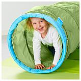 БУСА Игровой туннель, фото 2