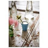 ДУКТИГ Набор для кофе/чая, 10 прдм, разноцветный, фото 4