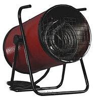 Тепловентилятор электрический ТВ в