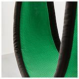 ГУНГ-ГУНГ Качели, зеленый, фото 7