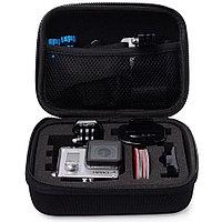 Чехол Small Travel Carry Storage Case Bag For Go Pro GoPro Hero 1 2 3 3+ 4 5